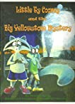 Little Ty Cooney and the Big Yellowstone Mystery