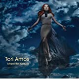 Midwinter Graces (Dlx Ed)by Tori Amos