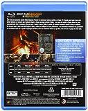 Image de Alien - La clonazione [Blu-ray] [Import italien]