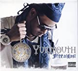 Free at Last Yukmouth