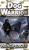 Dog Warrior