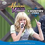 Hannah Montana: The Movie: Country Girl