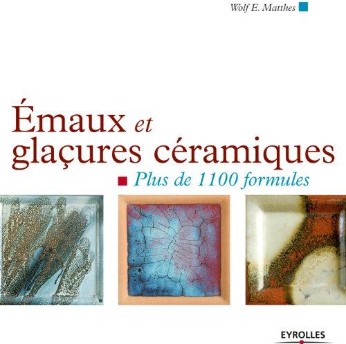 emaux-et-glacures-ceramiques-plus-de-1100-formules