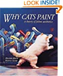 Why Cats Paint: The Ethics of Feline...