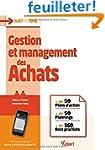 Gestion et management des Achats - +...