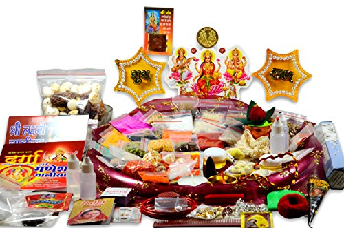 festivindia-traditional-indian-festival-puja-kit-sacredly-packed-to-retain-the-essence-of-hindu-valu