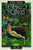 The Female of the Species (0374154422) by Shriver, Lionel