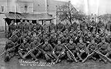 World War I, 187 Books on CD (0917466748) by Irving Cobb