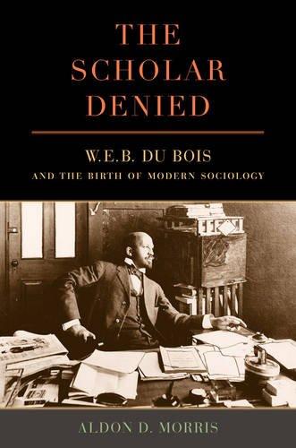 scholar-denied