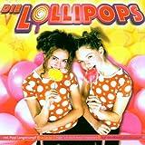 echange, troc Lollipops - Die Lollipops