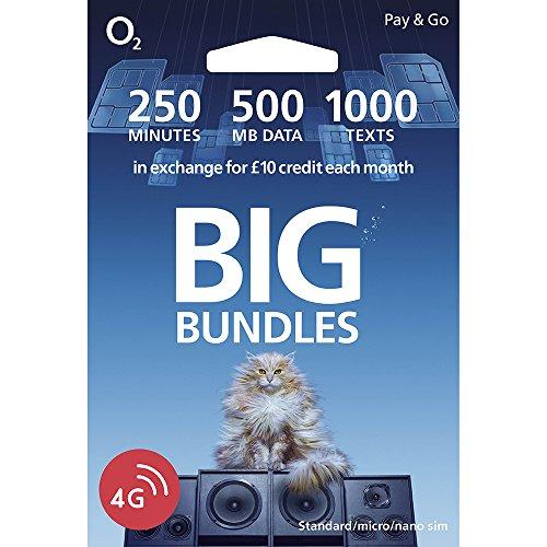 o2-the-big-bundle-pay-as-you-go-sim-card