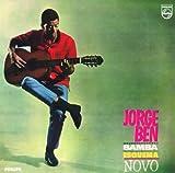 Samba Esquema Novo