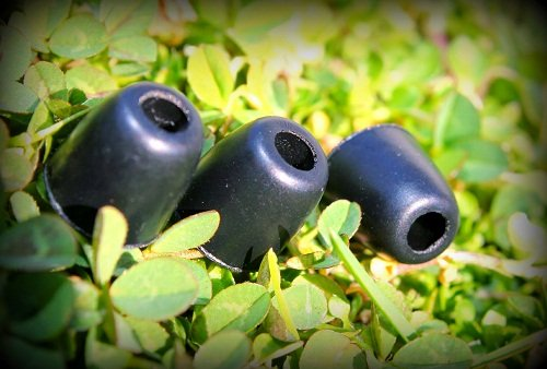 4 Pair (8 Pcs.) Size Large, Of Memory Foam Earbud Tips Brought To You By Lostearbuds: Lostearbuds Brand, Our Tips Fit Over 50 Types. Our Tips Fit A 4 Mm To A 6Mm Speaker Stem.(Speaker Stem Is The Part Of The Earbud The Tip Fits On)