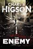 Charlie Higson The Enemy (Enemy Novel)