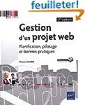 Gestion d'un projet web - Planificati...