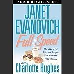 Full Speed   Janet Evanovich,Charlotte Hughes