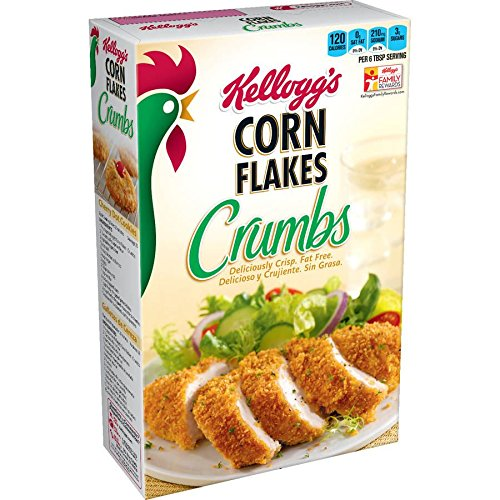 kelloggs-corn-flakes-crumbs-595g-21oz-american-import