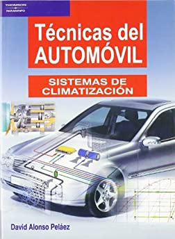 Sistemas de climatizacion pdf