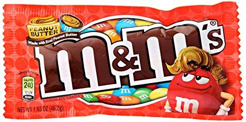 peanut-butter-mms-x1-bag