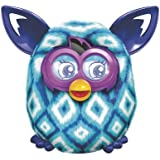 Furby Boom Diamonds (Blue)