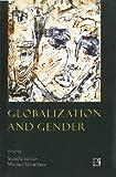 Globalization and Gender
