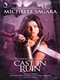Cast in Ruin (Chronicles of Elantra)