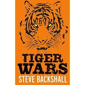 Tiger Wars (The Tiger Wars)