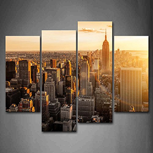 top best 5 cheap new york home decor for sale 2016 review