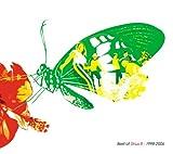 ベスト・オブ・シリウスB:1998-2006