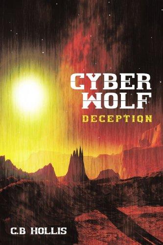 Cyber Wolf: Deception