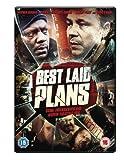 Best Laid Plans [DVD]