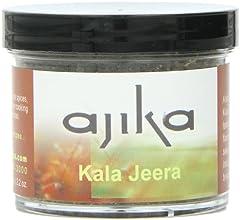Ajika Kala Jeera 22-Ounces