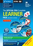 The Official DSA Complete Learner Dri...