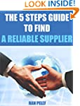 The 5 steps guide to find a reliable...