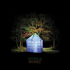 Dan Deacon - Broomst