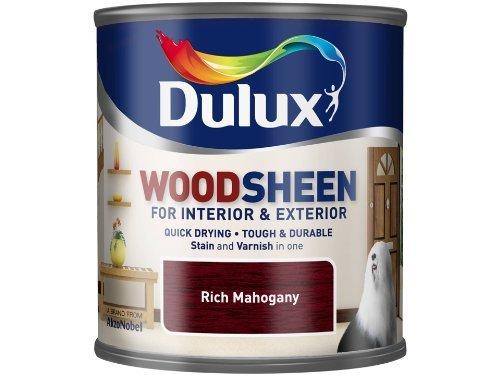 quick-drying-interior-exterior-woodsheen-rich-mahogany-750ml