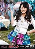 AKB48 公式生写真 飛翔入手 フライングゲット 劇場盤 【小森美果】