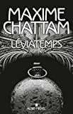"Afficher ""Léviatemps"""