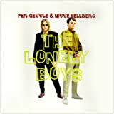 Lonely Boysby Per Gessle & Nisse...