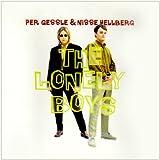 Lonely Boysby Per Gessle & Nisse...
