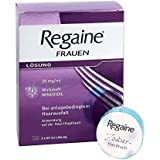 Regaine Frauen, 3X60 ml