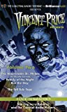 Vincent Price Presents - Volume Two: Four Radio Dramatizations