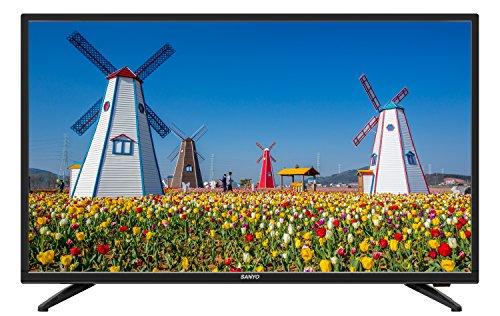 SANYO XT 32S7000H 32 Inches HD Ready LED TV