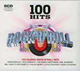 100 Hits: Rock 'N' Roll Various Artists