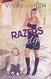 Razers Edge (Forever Series 3.5)