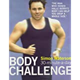 The 30-Minute-A-Day Body Challenge