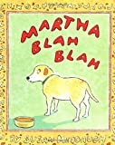 Martha Blah Blah (Martha Speaks)