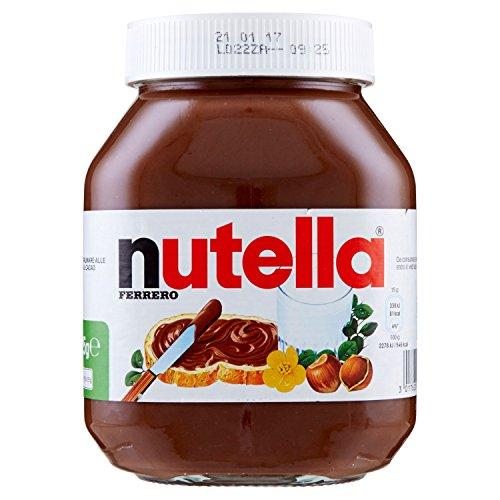 Nutella-Crema-para-untar-de-avellanas-y-cacao-825-g