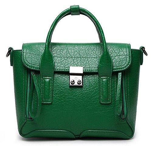 womens-genuine-leather-elegant-fashion-designer-tote-daily-leisure-casual-top-handle-shoulder-crossb
