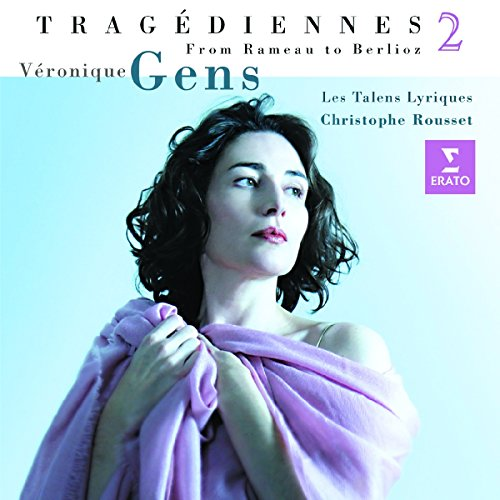 tragediennes-2-from-rameau-to-berlioz